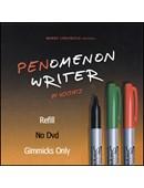 REFILL PENomenon Writer Trick