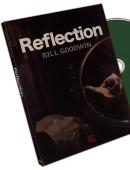 Reflection DVD