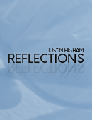 Reflections (Justin Higham) Magic download (video)