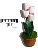 Regeneration Tulip Accessory