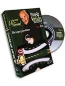 Rene Levand Close-up Artist - Volume 4 DVD