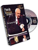 Rene Levand Close-up Artist - Volume 5 DVD