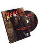 Repeal DVD