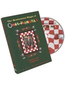 Restaurant Magic - Volume 2 DVD