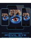 R'Evil Eye Trick