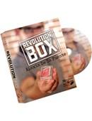 Revolution Box Trick