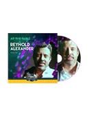 Reynold Alexander Live Lecture DVD DVD