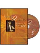 Richard Osterlind Mind Mysteries Too - Volume 5 DVD