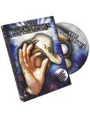 Ring Master DVD