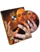 Ring Thing DVD or download