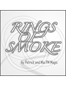 Rings of Smoke Trick