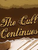 Roadrunner Cull - Volume 2 (The Cull Continues) Magic download (video)