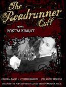 Roadrunner Cull DVD