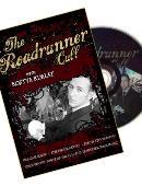Roadrunner Cull (Download) Magic download (video)
