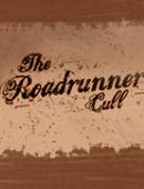 Roadrunner Cull - Volume 1 Magic download (video) or download