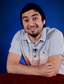 Rob Ramirez Bundle Magic download (video)