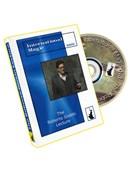 Roberto Giobbi Lecture DVD