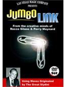 Rocco's Jumbo Link Trick