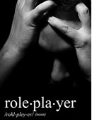 Roleplayer Magic download (ebook)