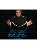 Roped Evolution DVD