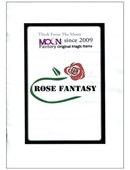 Rose Fantasy Trick