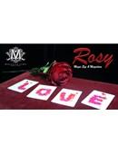 Rosy Trick