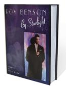 Roy Benson by Starlight Book