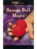 Royals Sponge Ball Trick