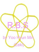 Rubber Band Stop / R.B.S. Trick