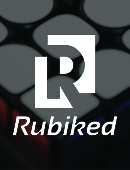 Rubiked magic by Gentlemen's Magic and Vincent Tarrit