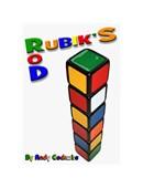 Rubik's Rod Trick