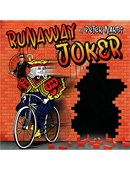 Runaway Joker (2nd Edition) Trick