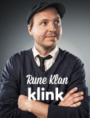 Klink Magic download (video)