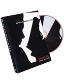 Russian Roulette DVD