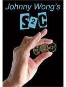 S2C Trick