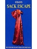 Sack Escape Trick