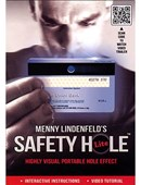 Safety Hole Lite 2.0 Trick