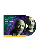 Sal Piacente Live Lecture DVD DVD