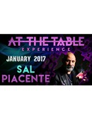 Sal Piacente Live Lecture magic by Sal Piacente