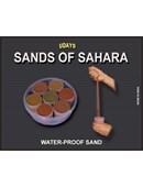 Sands of Sahara Trick