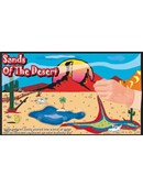 Sands of the Desert Trick