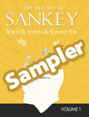 Sankey Sampler Magic download (ebook)