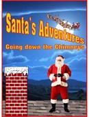Santa's Adventures Trick