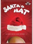 Santa's Hat Trick