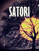 SATORI Magic download (video)