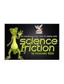 Science Friction Trick
