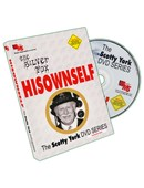 Scotty York Volume2 - Hisownself DVD