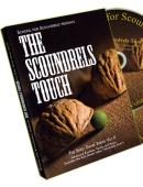 Scoundrels Touch (2 DVD Set) DVD