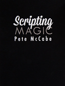 Scripting Magic - Volume 1 Book