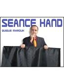 Seance Hand Trick